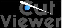 CutViewer